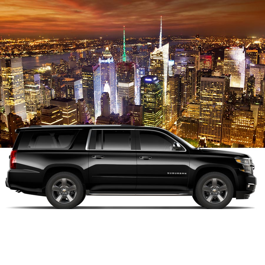 VIP Security Transports - Security Driver, Personal Driver ...