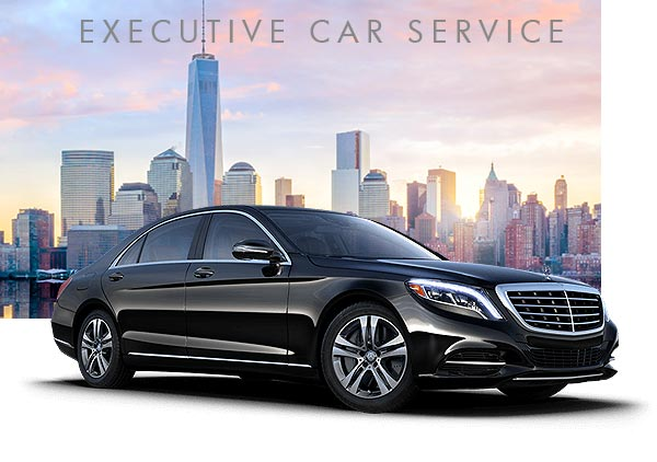 Fabulous Corporate Transportation Services Westchester Nyc Download Free Architecture Designs Scobabritishbridgeorg