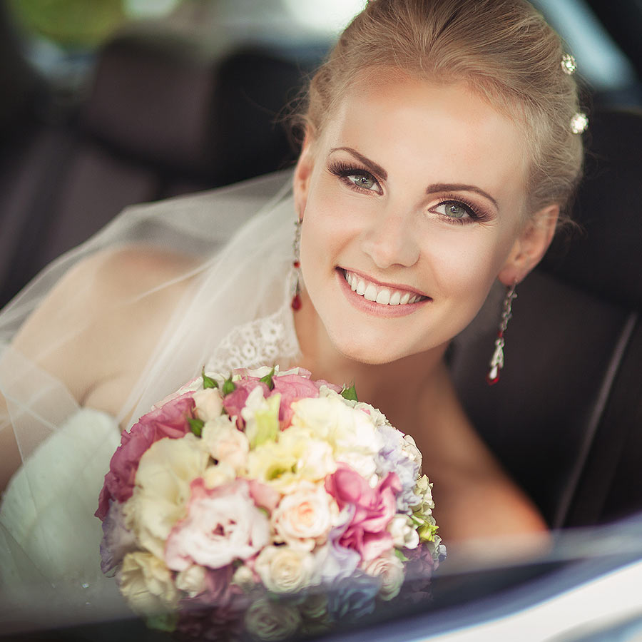 NYC Limousine Services